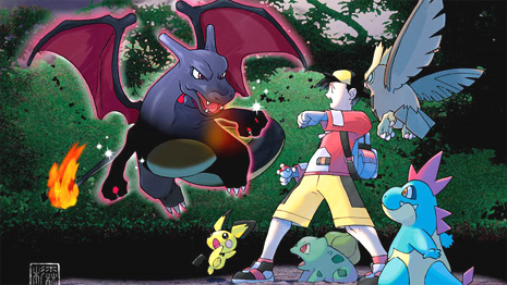 How To Catch A Shiny Pokémon Updated For X And Y Esports