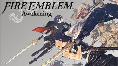 fire-emblem-awakening-seals