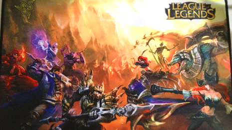 league-legends-mouse-mat
