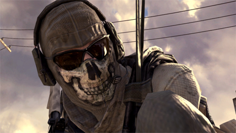 cod-ghosts-mask-real