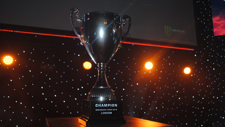 dreamhack-london-2015-resullts-winners