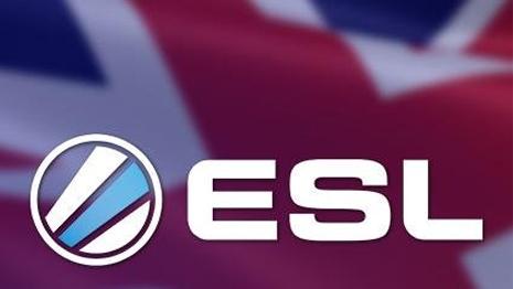 esl-uk-esports-team-global-2017