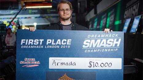 smash-bros-winner-dreamhack-london-2015