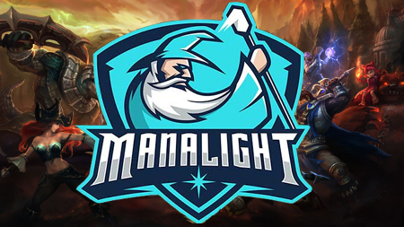 ManaLight looking for League of Legends team, want to become best in UK and crack Europe – rumour