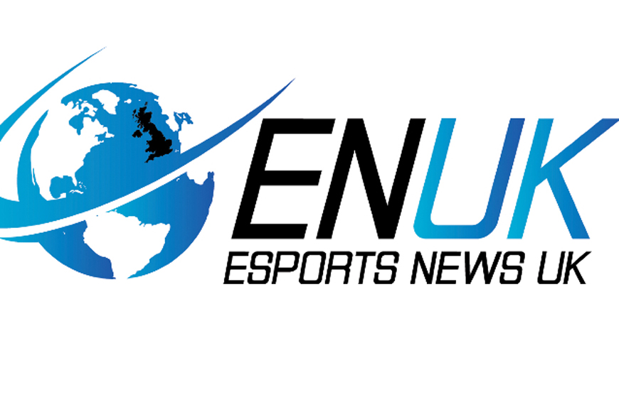 Esports News UK is looking for writers