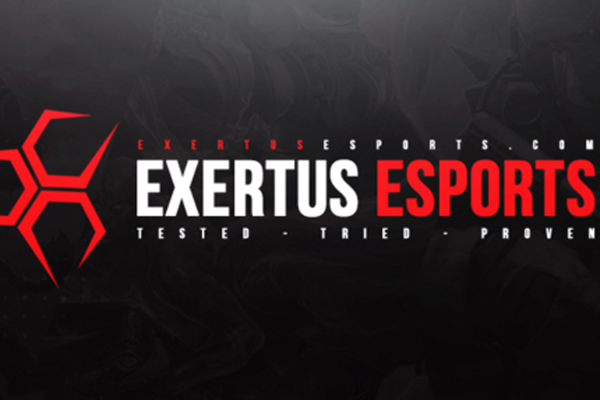 Meet the new Exertus: We interview co-owners as UK org transitions to USA