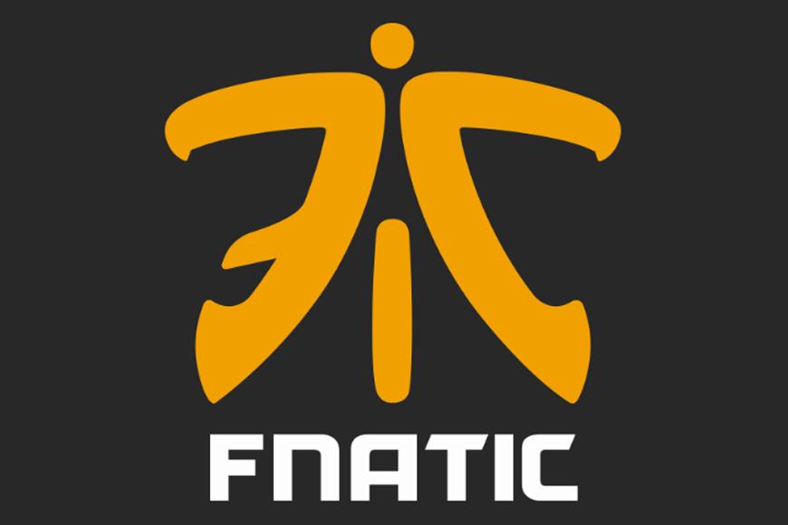 fnatic-challenger-team