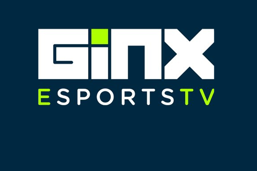 Ginx eSports TV has launched – but can it help the UK scene?