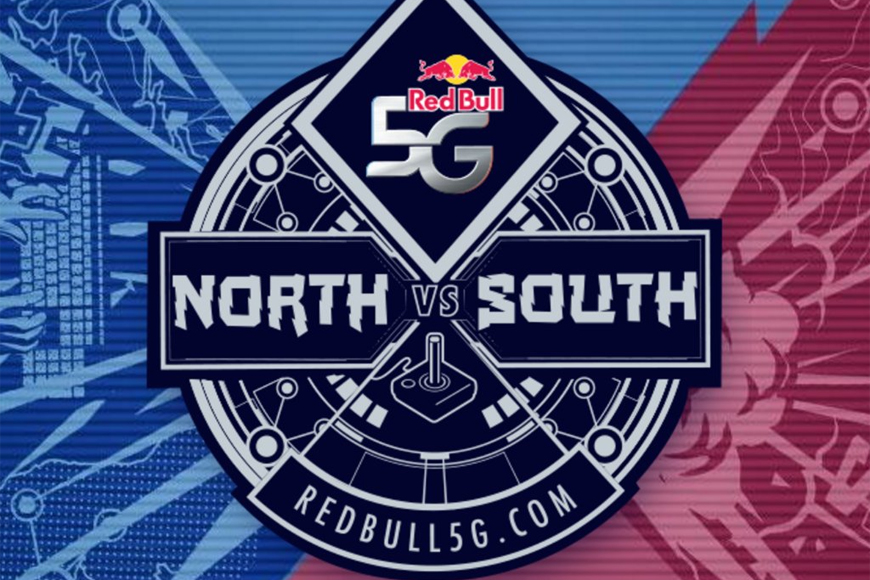The Red Bull 5G North regional finals take place this weekend – here's a video recap of the qualifiers
