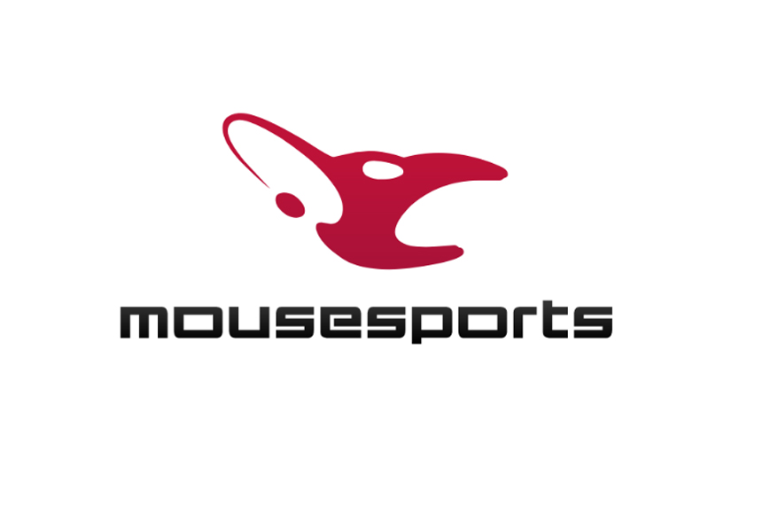 Mousesports to sign Phantasy and Cwoosh from EndPoint as org's Overwatch team 'disbands'