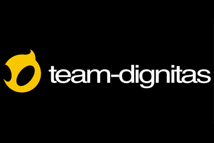 Team Dignitas leave Hearthstone and Trackmania behind