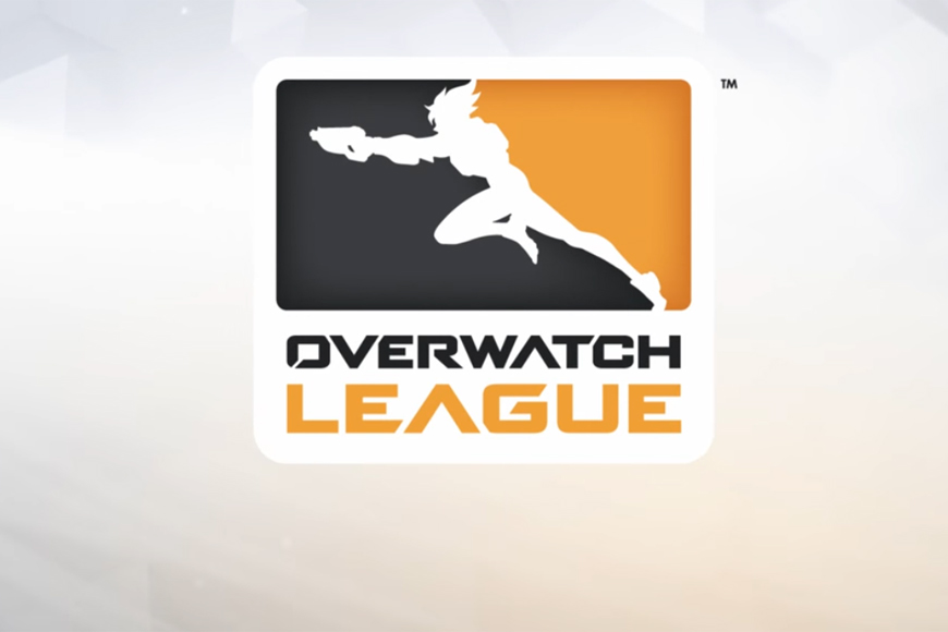Arsenal owner Stan Kroenke and son Josh buy Overwatch League esports slot in LA, as Cloud9 take London