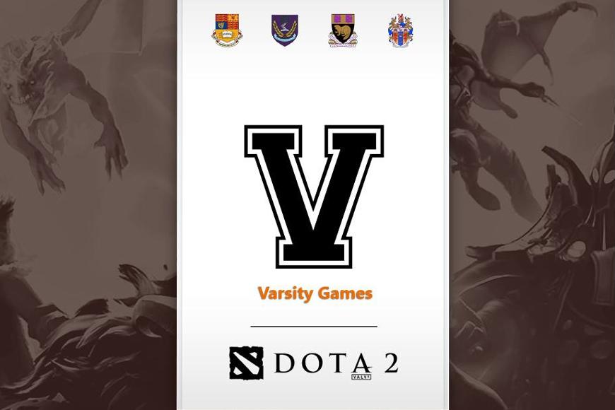 Varsity Games: London universities prepare to face off