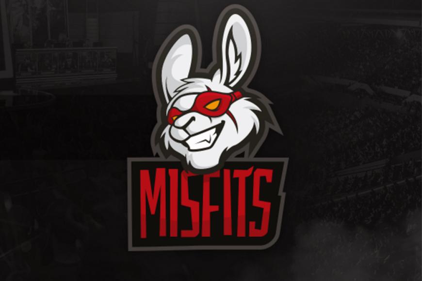 misfits-new-miami