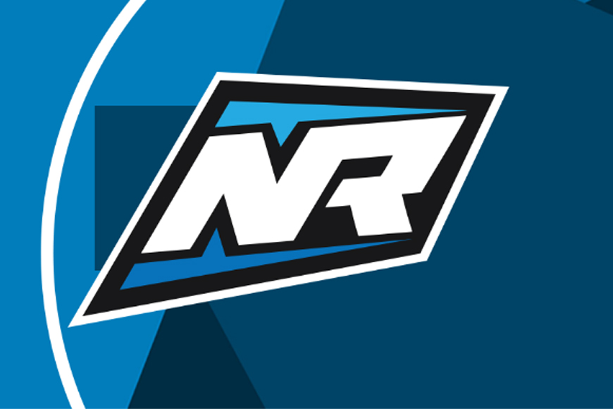 'The hard work from the players has been incredible' – NerdRage qualify for UK Masters LoL playoffs