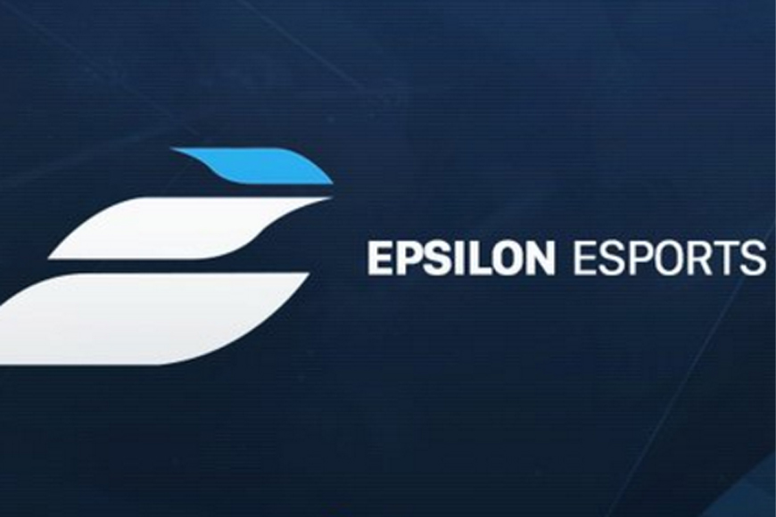 Epsilon Esports take final spot in the Gfinity Elite Series