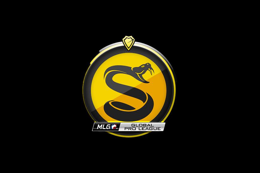 Splyce GPL 1 1