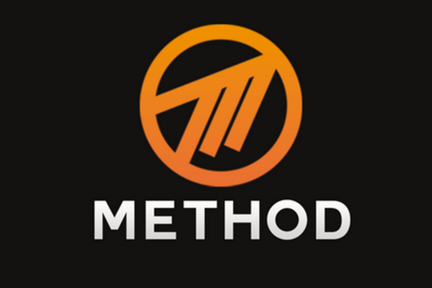 Method move into Fortnite esports after acquiring team