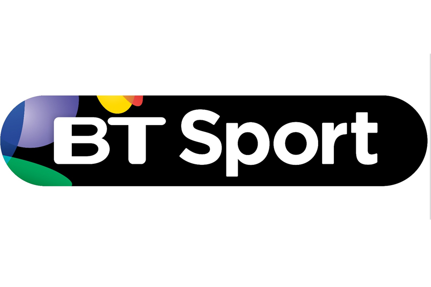 Gfinity announces new TV partnership with BT Sport