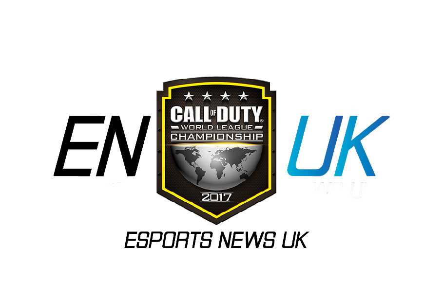 Call of Duty World League Championship 2017 Preview: How do the UK teams stack up?