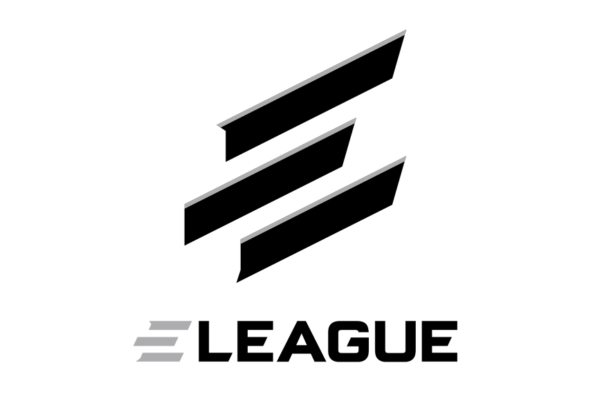 ELEAGUE announces online qualifier for CSGO Premier 2017