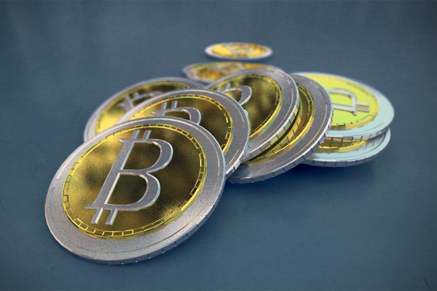Esports betting bitcoin news public betting nba