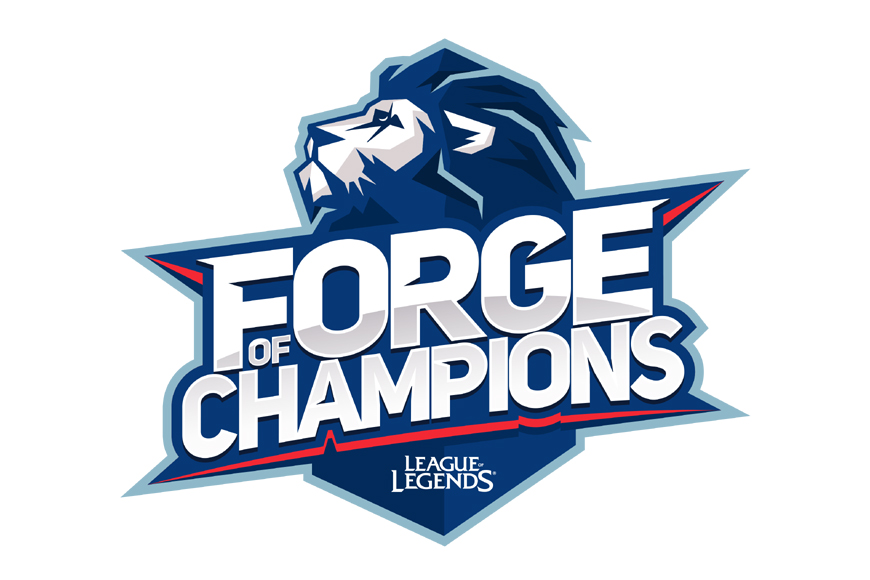 Forge of Champions Spring 2019 hopes to find UK LoL's next top teams and solo queue stars of the future