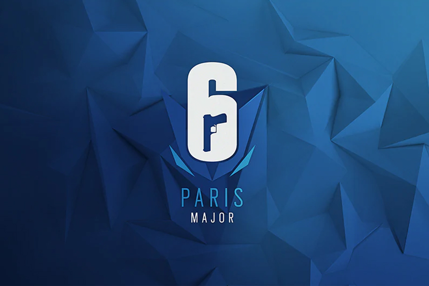 Rainbow Six Paris Major 2018: Group stage review and playoffs preview