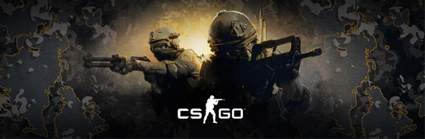 csgo banner 1