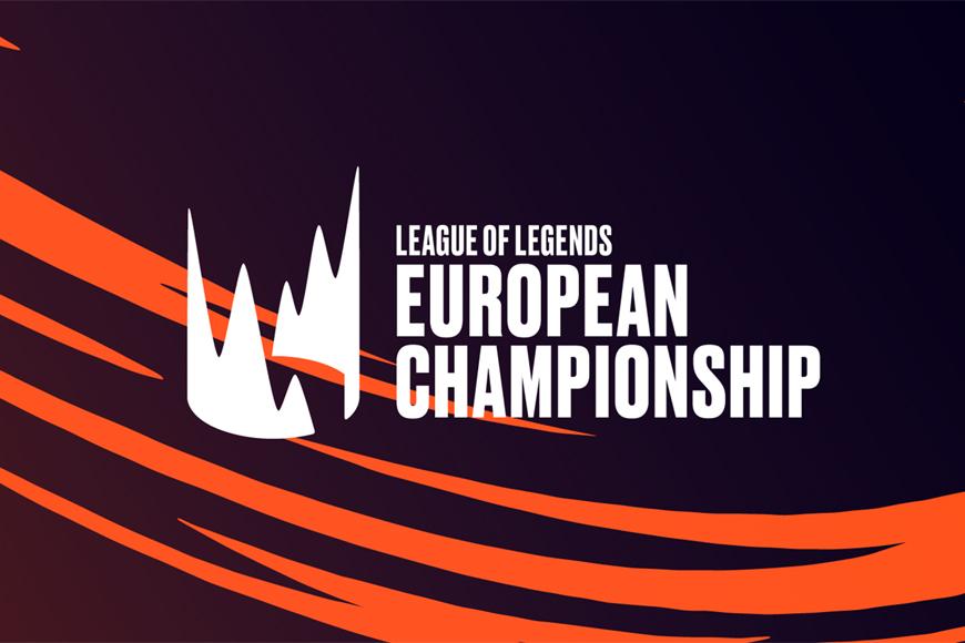 lol european championship