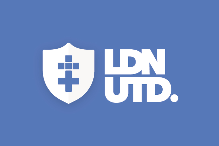 New UK org LDN UTD lets fans invest in the team and vote for players they should bring on board