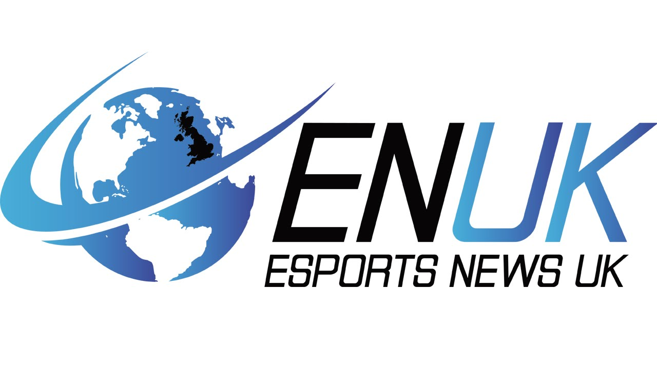 Newsflash: Excel and Sony team up, Jack Grealish scissor kicks a grenade in Warzone, new B2B UK esports league, Newcastle United Foundation's esports education drive