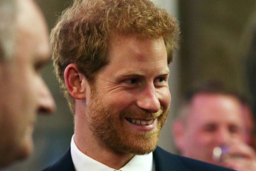 Prince Harry 'wrong' to call for Fortnite ban