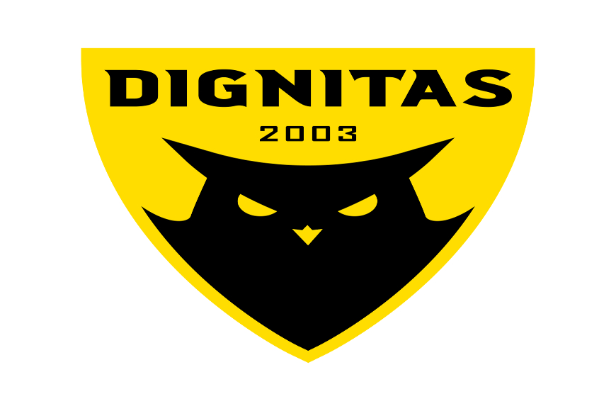 Dignitas announces merger with Clutch Gaming