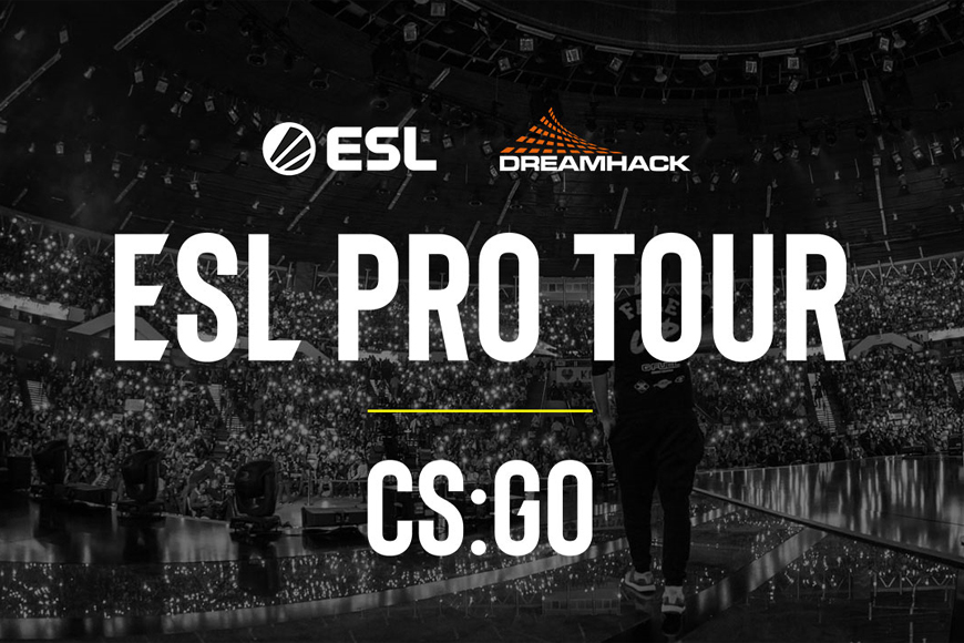 ESL UK's CSGO Premiership to offer path to new $5m ESL Pro Tour