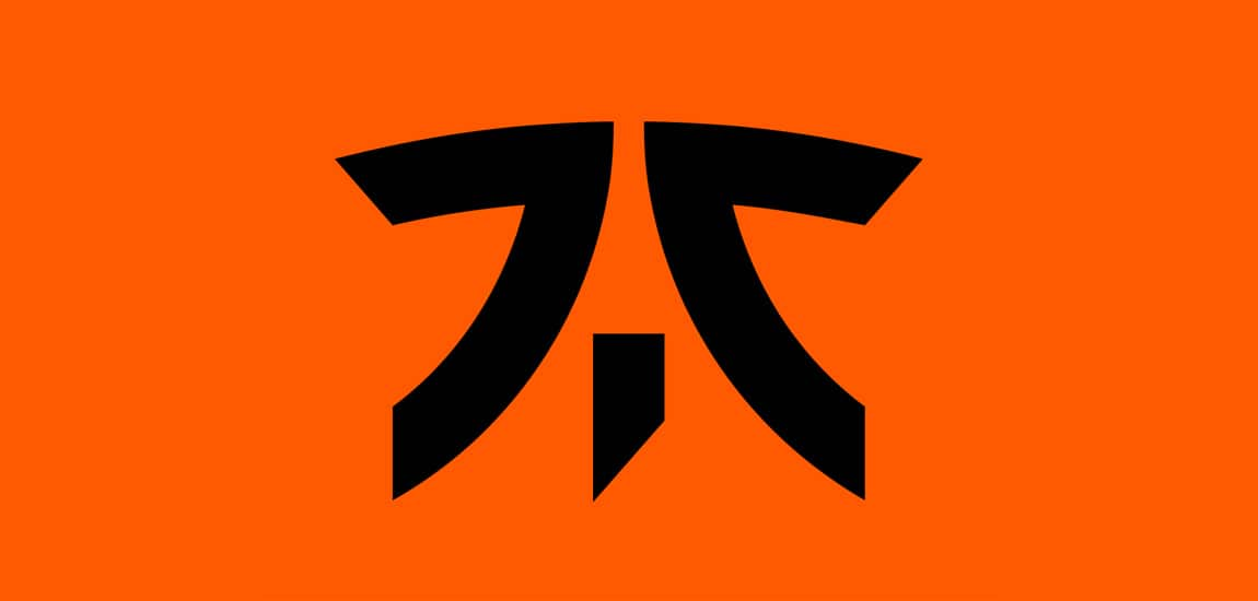 Fnatic unveil new look for 2020