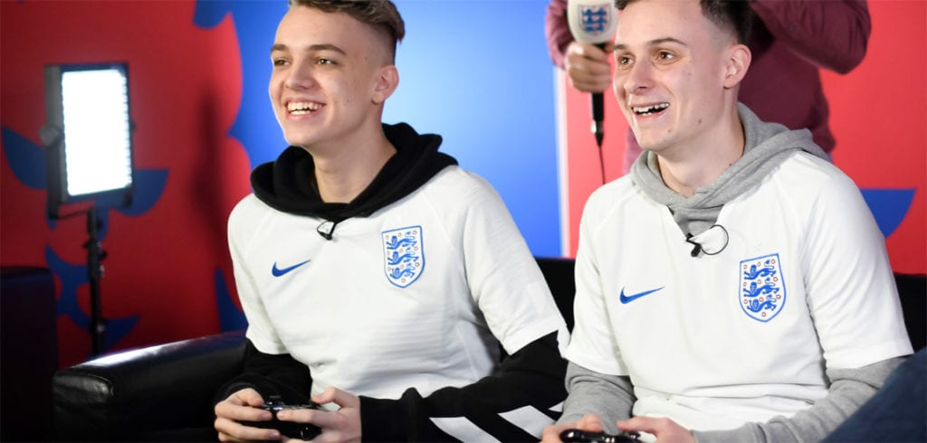 play for elions fifa 2020