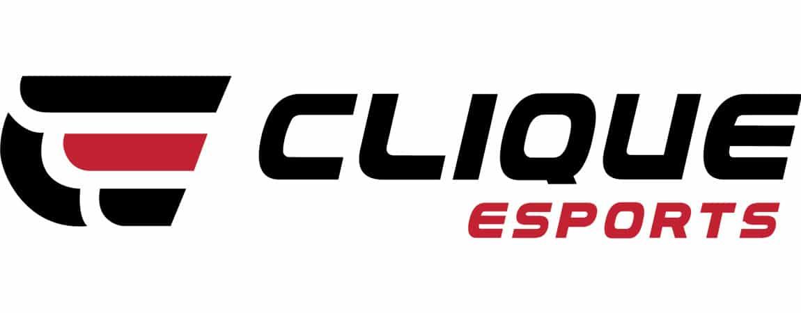 UK org Clique Esports publish statement regarding termination of Apex Legends player Taxi2g's contract