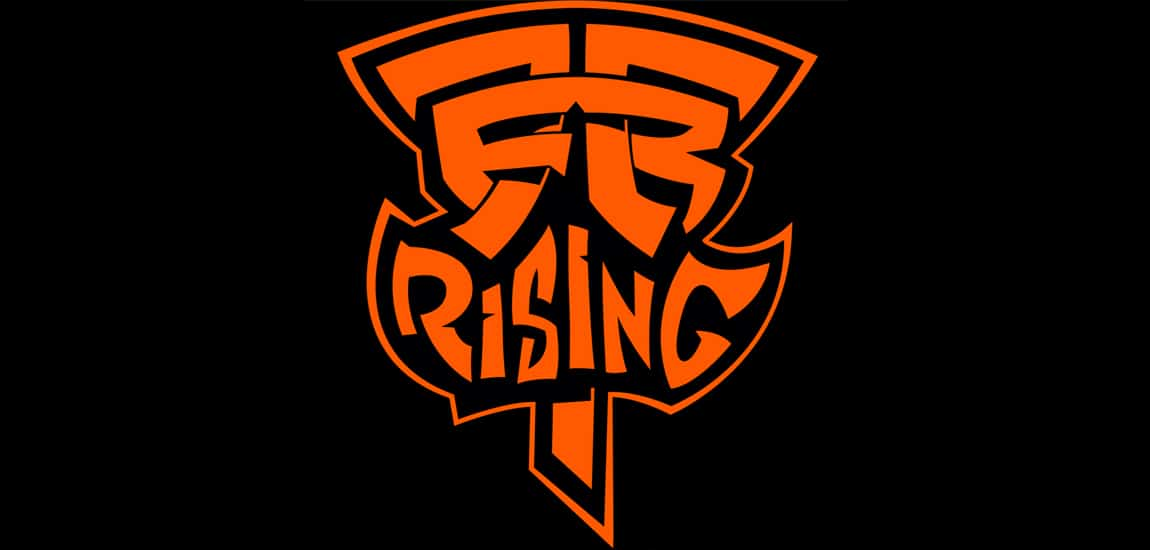 Fnatic Rising beat Riddle to win first NLC finals, both teams advance to EU Masters
