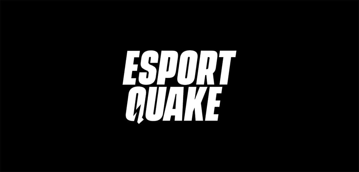 Esportquake announced: Spurs' former commercial director launches new esports sponsorship agency
