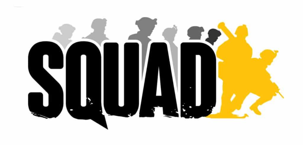 squad fps