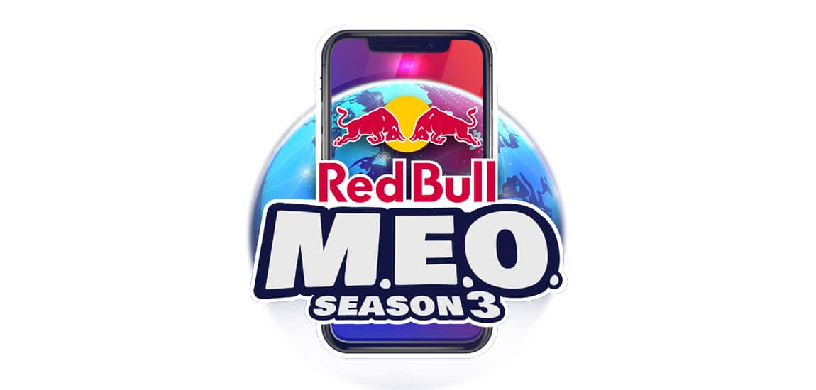 Red Bull Mobile Esports Open Season 3 returns to the UK with PUBG and Teamfight Tactics Mobile