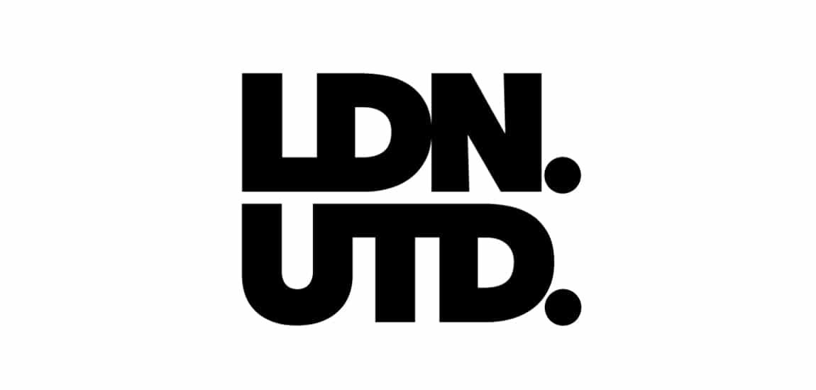LDN UTD sign Valorant team, UK Fortnite player Magin and FIFA streamer Shauna Games