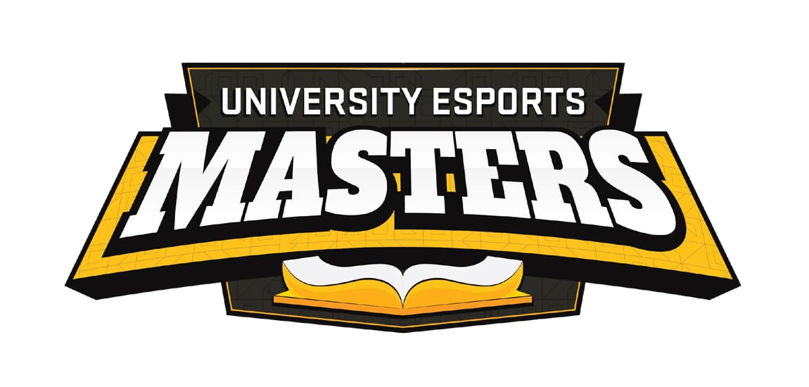 """UK to field more LoL teams in the University Esports Masters with slots from both NUEL and NSE: """"By working together, there's a fantastic opportunity to widen the university esports community"""""""