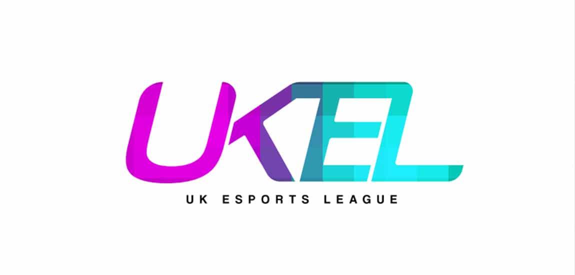 LDN UTD win Summer 2021 League of Legends UKEL