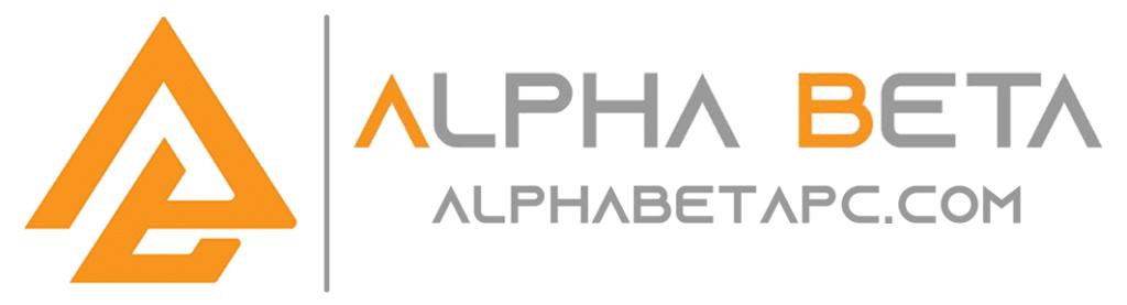 alpha beta pc logo 4.fw