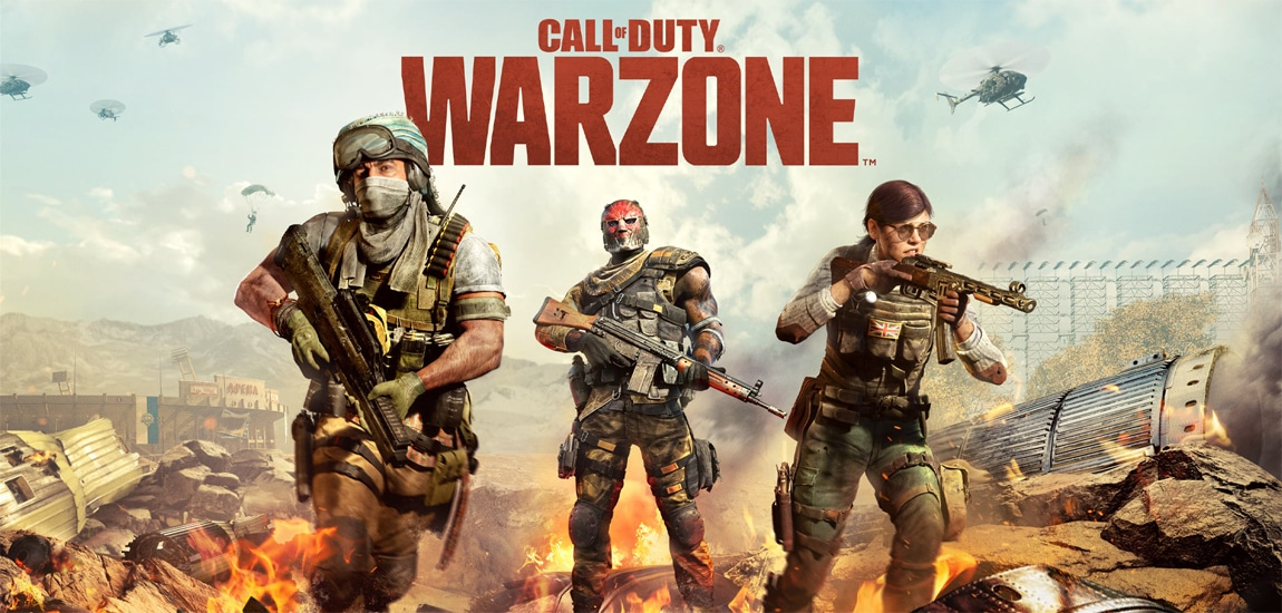Should the Timed Kill Race format be scrapped from Warzone tournaments? Debate ensues after UK players win Toronto Ultra's $100,000 Canada Cup