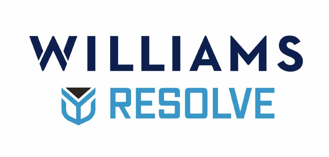 Resolve enters Rocket League with Williams Racing partnership