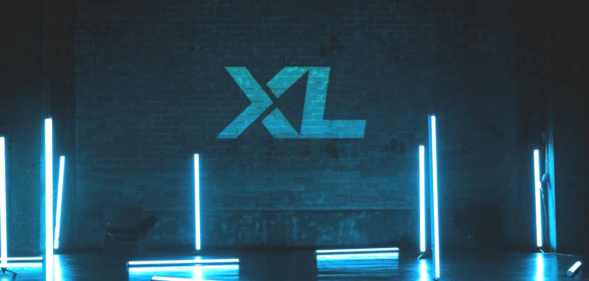 Excel Esports commercial team doubles in size