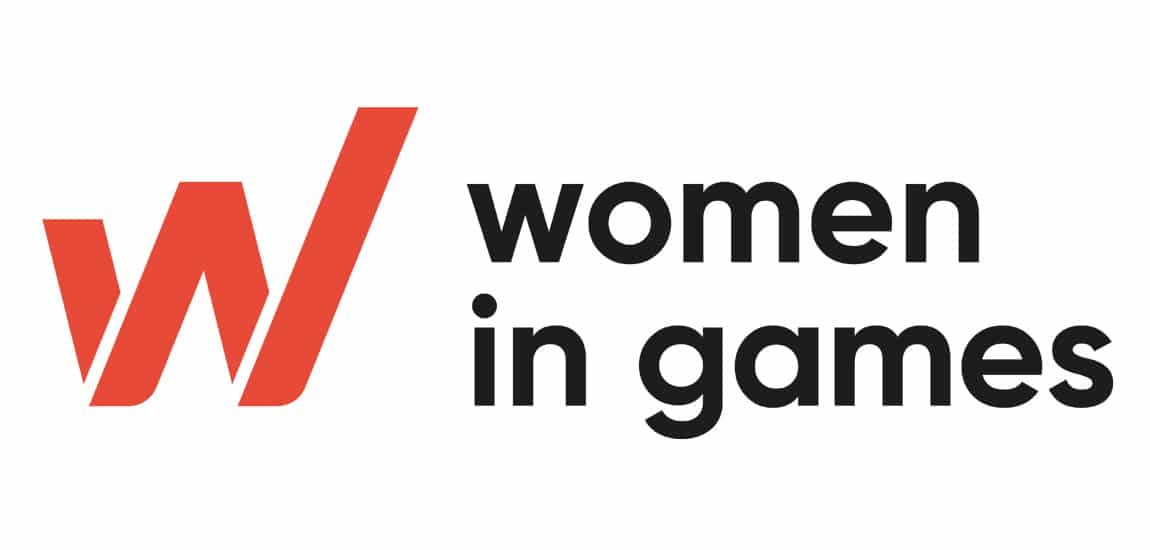 Women in Games Awards: How to vote, all votable nominees, ceremony to be broadcast on GINX Esports TV